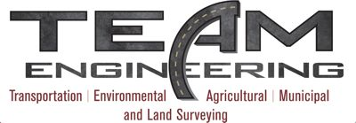 Team Engineering Inc.