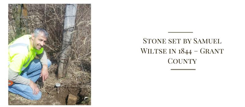 stone-set-by-samuel-wiltse-in-1844–grant-county